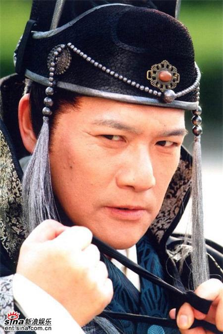 Hoàng đế duy nhất không biết chữ trong lịch sử Trung Quốc là ai? - Ảnh 4.