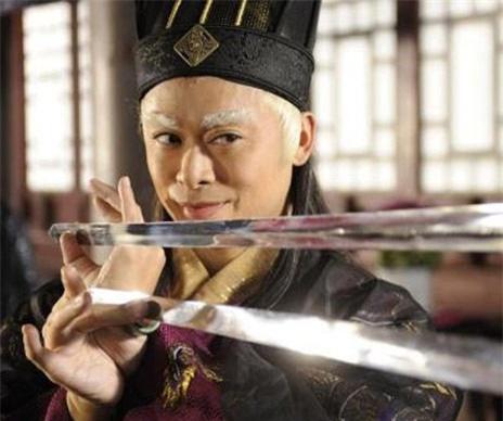 Hoàng đế duy nhất không biết chữ trong lịch sử Trung Quốc là ai? - Ảnh 6.