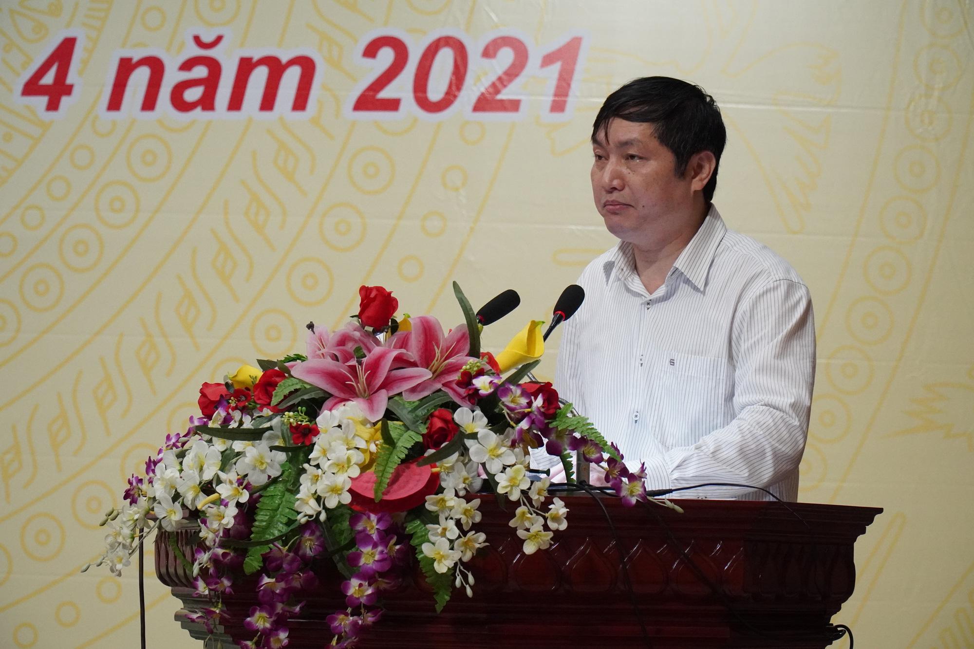 Bắc Ninh: Ngộ độc thực phẩm giảm mạnh, siết quản lý an toàn thực phẩm ở khu đông dân cư, công nhân - Ảnh 1.