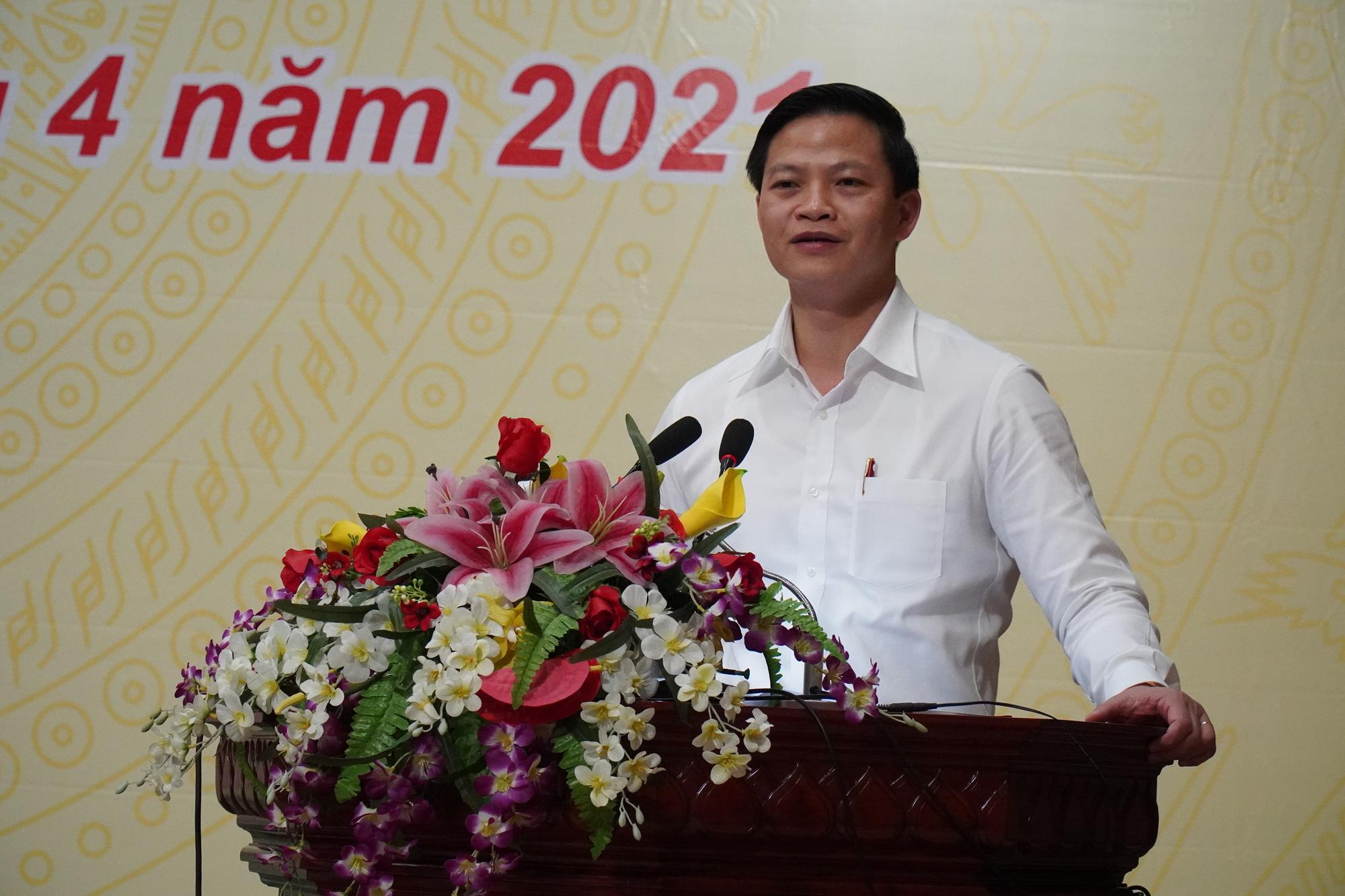 Bắc Ninh: Ngộ độc thực phẩm giảm mạnh, siết quản lý an toàn thực phẩm ở khu đông dân cư, công nhân - Ảnh 3.