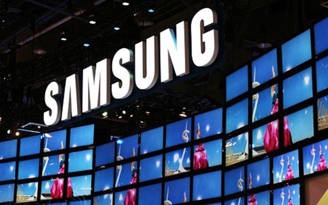 Chiếc điện thoại 5G có giá 300 USD của Samsung có thể thay đổi cuộc đấu smartphone toàn cầu - Ảnh 1.