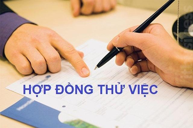 hop-đong-thu-viec-co-phai-dong-bhxh.jpg