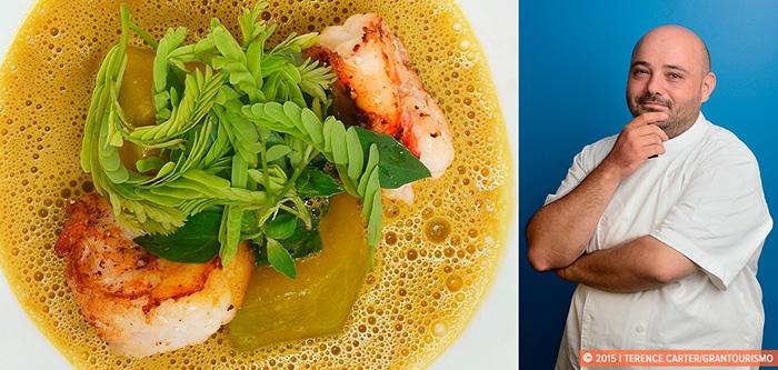 Du lịch 2021: Hà Nội và Huế lọt Top 10 điểm đến ẩm thực lý tưởng nhất Đông Nam Á - Ảnh 9.