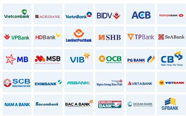 Giữa làn sóng tăng vốn, một số ngân hàng xin được giảm vốn điều lệ - Ảnh 3.