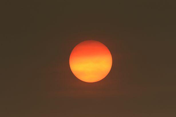 """Phi hành gia Nasa chia sẻ trải nghiệm lần đầu bay vào không gian: """"Mặt trời trông thật kỳ cục!"""" - Ảnh 4."""