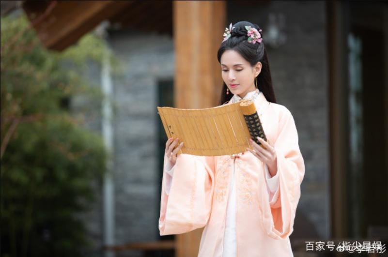 """25 năm sống lại ký ức """"Tiểu Long Nữ"""": """"Cô Cô"""" Lý Nhược Đồng vẫn... đẹp buồn - Ảnh 2."""