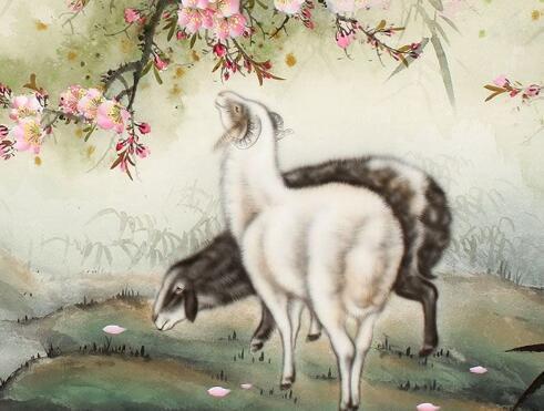Cuối tháng 4, 3 con giáp mưa thuận gió hòa, đón may mắn, nhận tài lộc - Ảnh 3.
