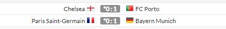 Chelsea bị thủng lưới, Tuchel vẫn tấm tắc khen hàng thủ hoàn hảo - Ảnh 2.