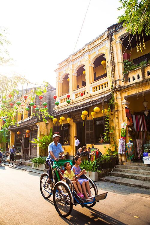 Du lịch 2021: Lonely Planet đăng nổi bật hình ảnh 10 điểm đến hấp dẫn nhất của Việt Nam - Ảnh 7.