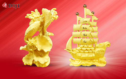 Giá vàng hôm nay 14/4: Đồng USD giảm nhanh, vàng có thời điểm tăng thẳng đứng 25 USD/ounce  - Ảnh 2.