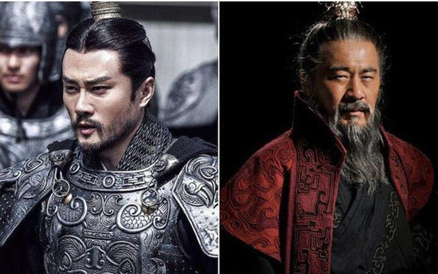 Đều là hai vị quân chủ nổi danh Tam Quốc, vì sao hậu duệ của Lưu Bị lại kém xa hậu duệ của Tào Tháo? - Ảnh 2.