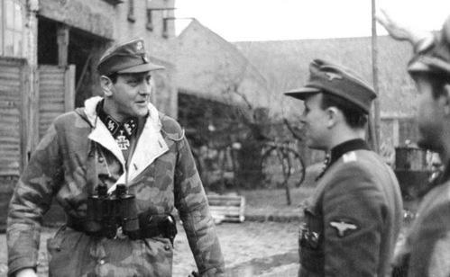 """Liên Xô dùng """"Đội quân ma"""" giăng bẫy điệp viên phát xít Đức - Ảnh 2."""
