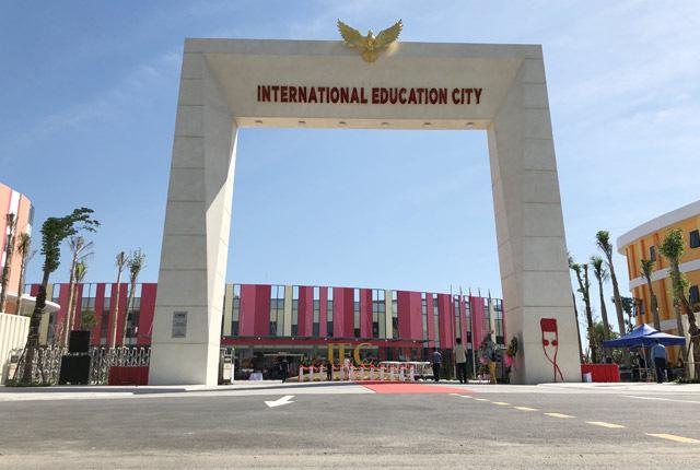 """Quảng Ngãi: Bãi biển ông chủ """"IEC Quảng Ngãi"""" làm dự án 824 tỷ nhìn thế nào?  - Ảnh 10."""