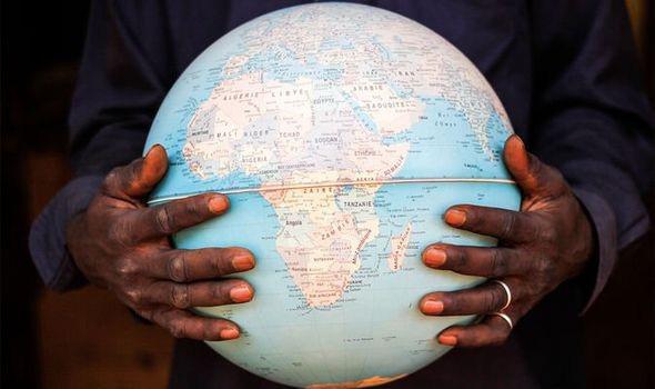 Phát hiện mới ở Tây Phi có thể thay đổi hoàn toàn lịch sử tiến hóa của loài người - Ảnh 1.