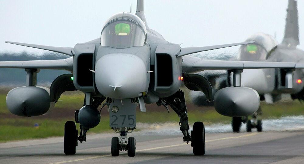 Sức mạnh của Không quân Ukraine liệu có đủ để đối phó Nga? - Ảnh 8.