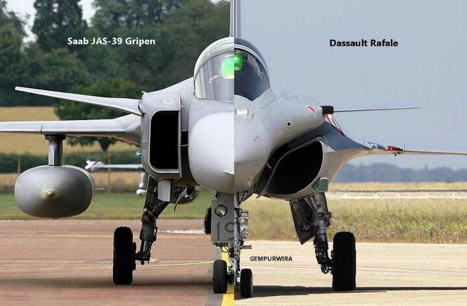 Sức mạnh của Không quân Ukraine liệu có đủ để đối phó Nga? - Ảnh 13.