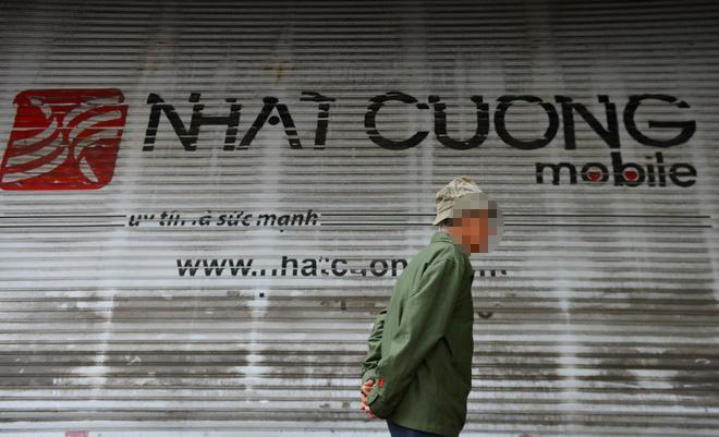 Xét xử cả thứ 7, chủ nhật ở vụ án ông Nguyễn Đức Chung chiếm đoạt tài liệu - Ảnh 1.