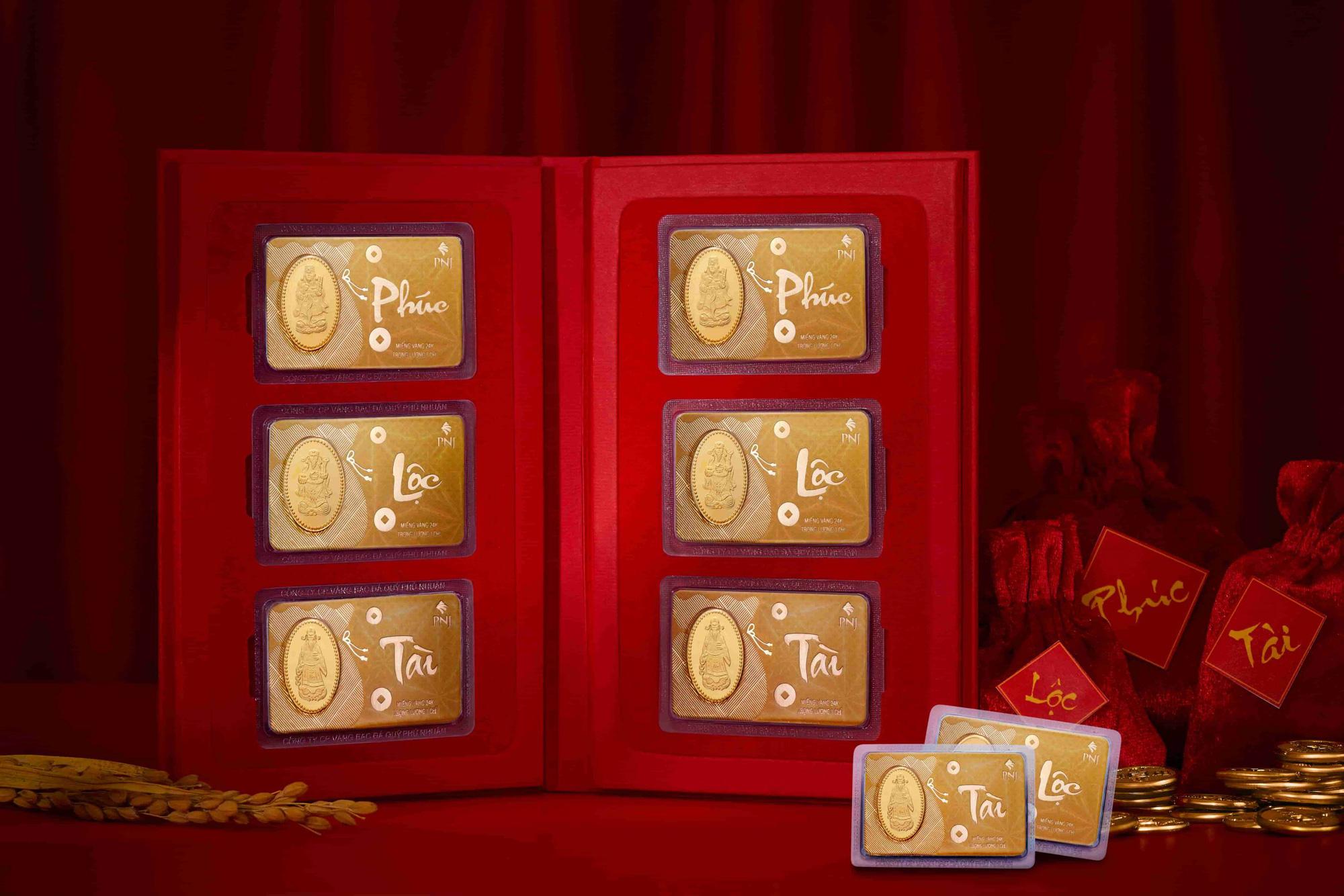 Giá vàng hôm nay 15/4: Sụt giảm, vàng thế giới về mức 49,4 triệu đồng/lượng - Ảnh 2.