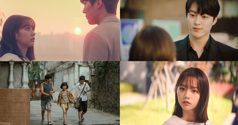 Phim Hàn xóa các quảng cáo sản phẩm Trung Quốc vì sợ bị tẩy chay - Ảnh 1.