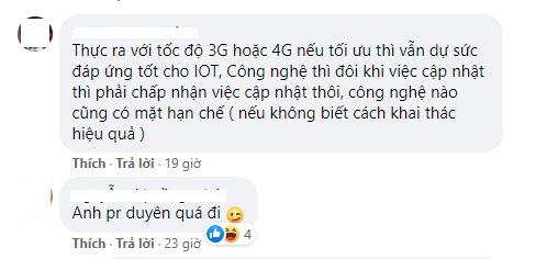 """CEO Nguyễn Tử Quảng: """"Smartphone không cần 5G"""", Bphone vẫn có nước đi bất ngờ - Ảnh 5."""