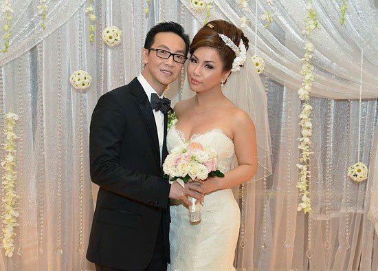 """Ca sĩ Minh Tuyết: Cuộc sống viên mãn như """"vợ chồng son"""" bên đại gia, gây """"sốt"""" vì phát ngôn """"thà lấy chồng nghèo...""""  - Ảnh 4."""