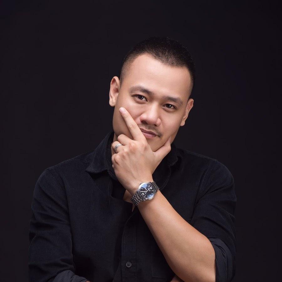 """Nhạc sĩ Nguyễn Đức Cường: """"Mỗi lần tôi nói gì, Vũ Hạnh Nguyên đều phải cúi gằm mặt"""" - Ảnh 2."""