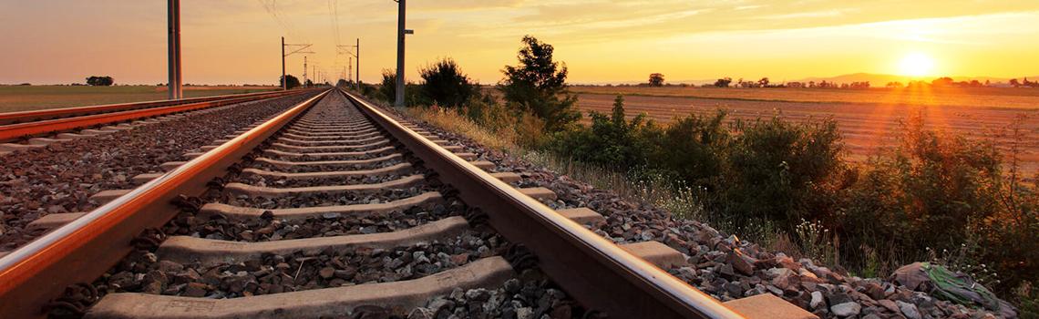 """""""Giải cứu"""" ngành đường sắt: """"Đề án"""" long đong hành trình hơn 600 ngày - Ảnh 3."""