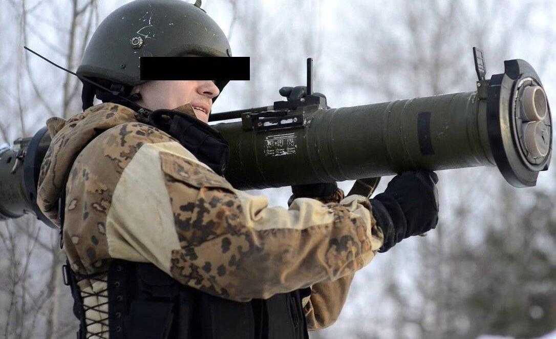"""Nga âm thầm cung cấp """"hỏa thần diệt tăng"""" cho ly khai Ukraine - Ảnh 4."""