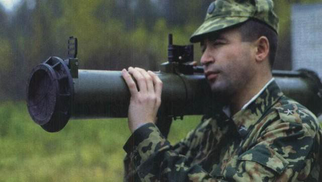 """Nga âm thầm cung cấp """"hỏa thần diệt tăng"""" cho ly khai Ukraine - Ảnh 13."""