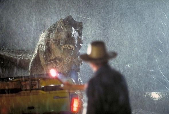 Bật mí về loài khủng long từng thống trị Trái đất? - Ảnh 2.