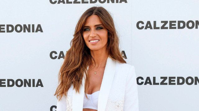 Quá sốc với lý do Iker Casillas bị vợ ly dị - Ảnh 5.