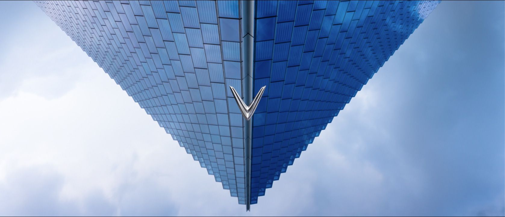 Hãng truyền thông số 1 thế giới AKQA phá vỡ tiền lệ vì VinFast - Ảnh 4.