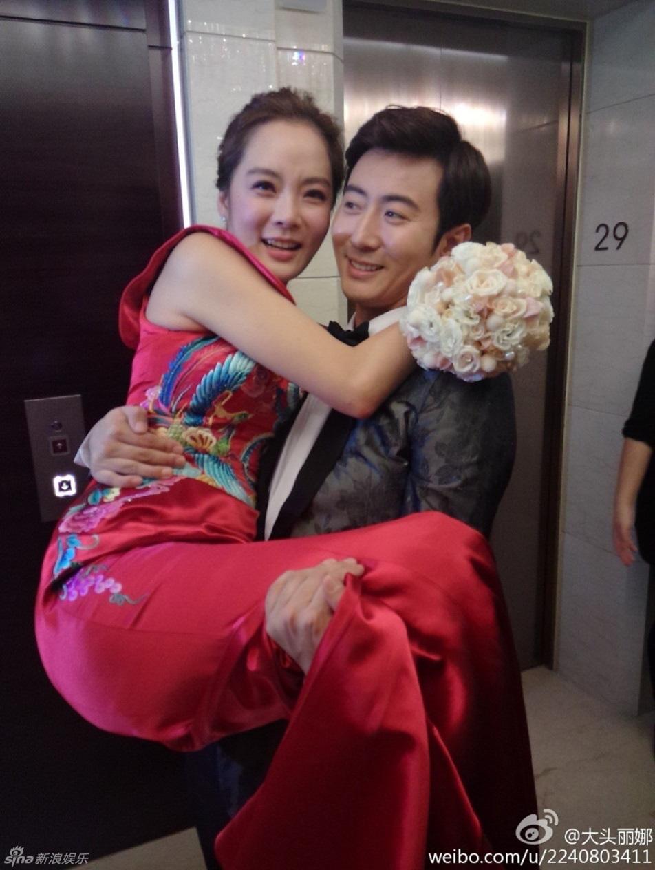 """Chae Rim của """"Tình yêu trong sáng"""": Phụ nữ đẹp nhất khi không thuộc về ai! - Ảnh 2."""
