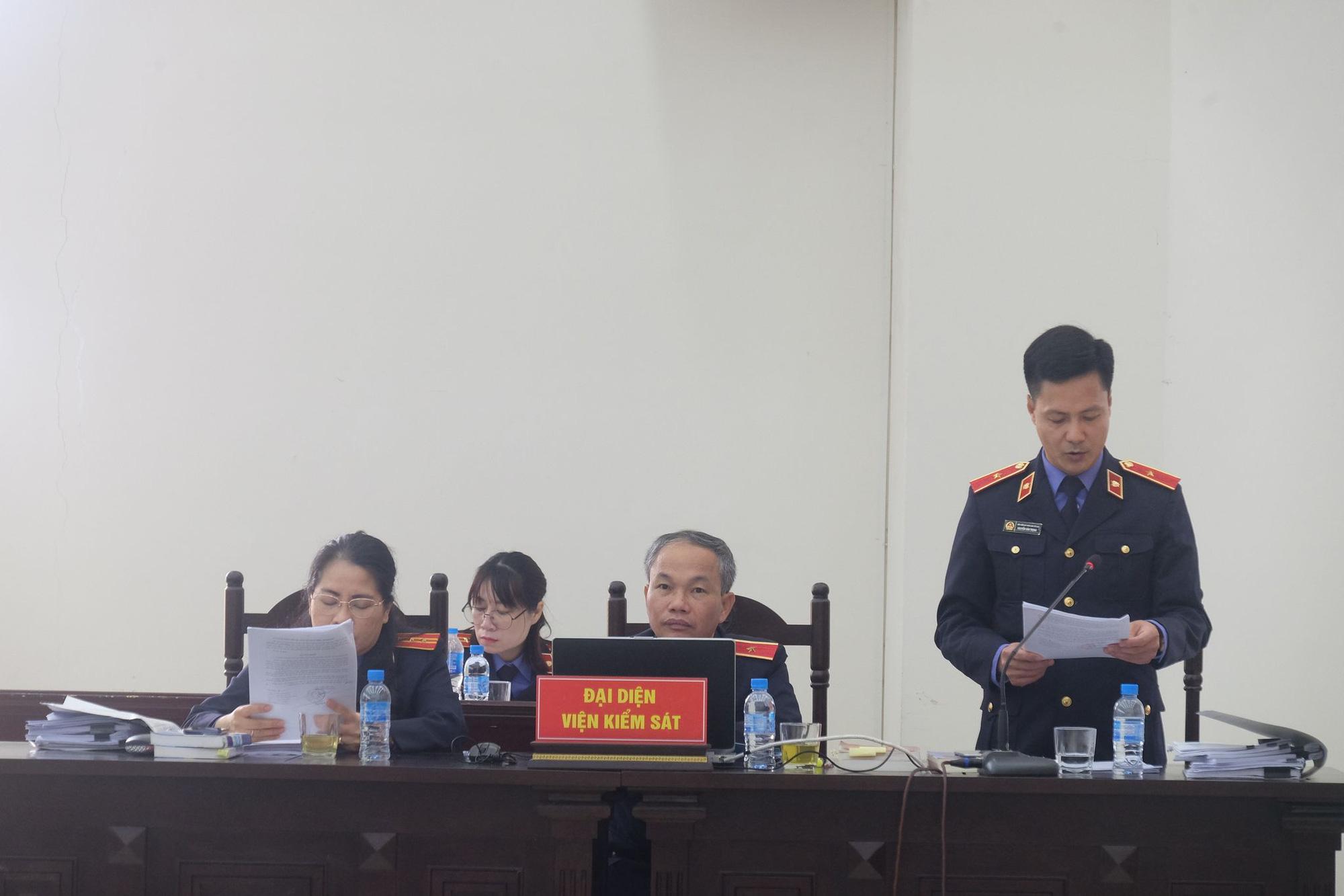 Ai chỉ đạo đàm phán với Tập đoàn ở Trung Quốc ở dự án Gang thép Thái Nguyên? - Ảnh 1.