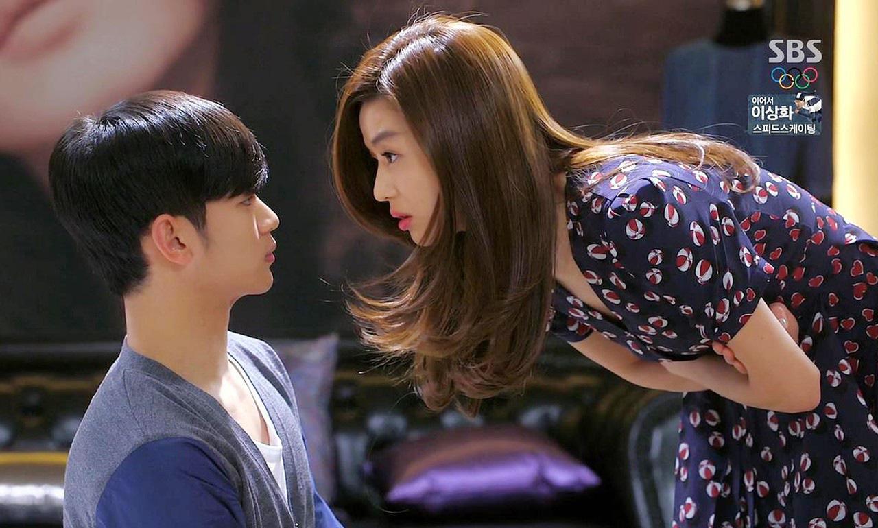 """""""Scandal của Kim Jung Hyun là chưa từng có"""" - Ảnh 4."""