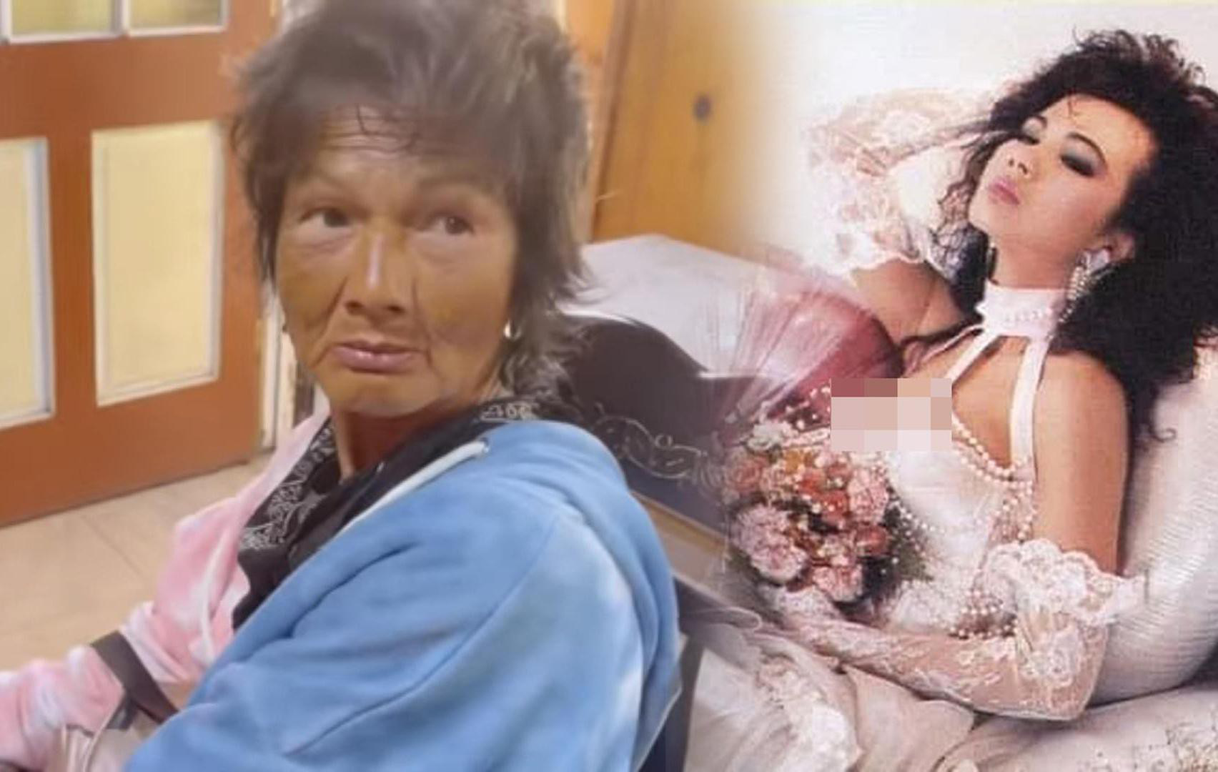 """Mẹ ca sĩ Kim Ngân bất ngờ xuất hiện, tiết lộ những chuyện """"động trời"""" về con gái  - Ảnh 4."""