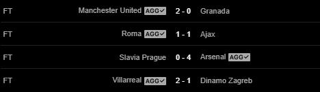 Arsenal đè bẹp Slavia Praha, HLV Arteta chỉ ra bí quyết thành công - Ảnh 2.