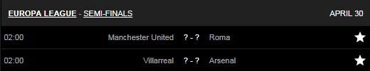 Arsenal đè bẹp Slavia Praha, HLV Arteta chỉ ra bí quyết thành công - Ảnh 3.