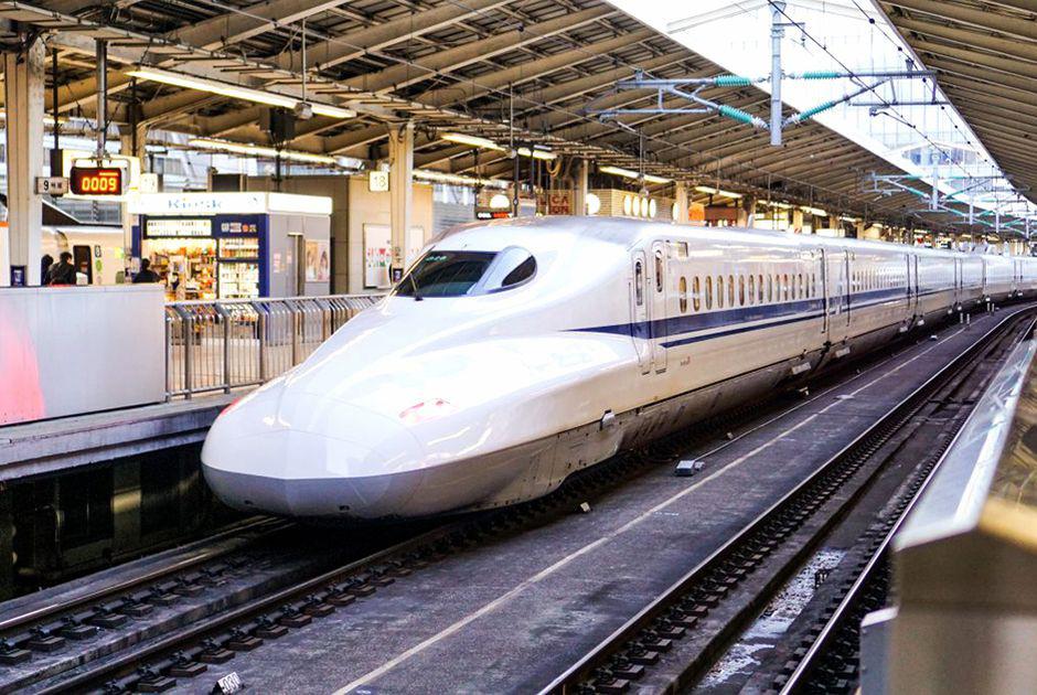 """""""Giải cứu"""" đường sắt: Đi tìm mô hình quản lý hạ tầng đường sắt?  - Ảnh 2."""