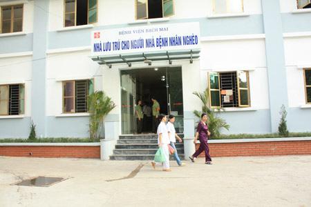"""Lãnh đạo Bệnh viện Bạch Mai: """"Không có mất mát hy sinh nào mà không có kết quả"""" - Ảnh 8."""