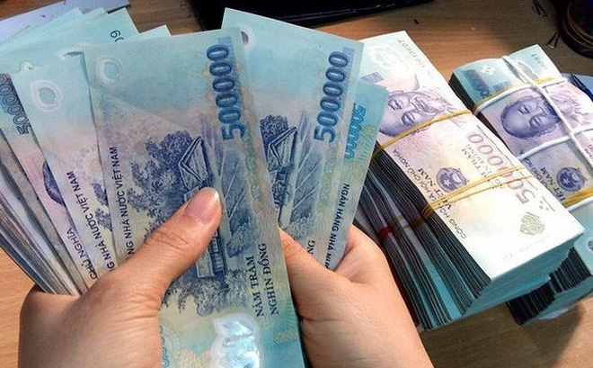 Hà Nội yêu cầu thu hồi nợ đọng, cưỡng chế nợ thuế - Ảnh 1.