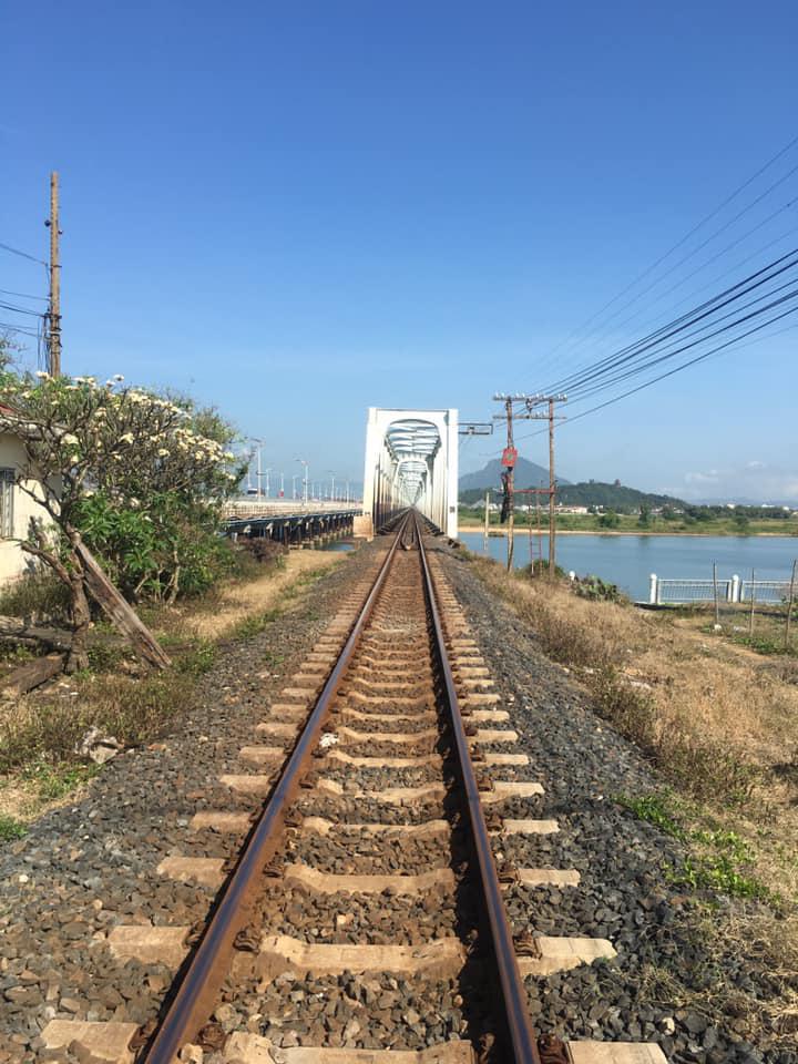 """""""Giải cứu"""" đường sắt: Đi tìm mô hình quản lý hạ tầng đường sắt?  - Ảnh 5."""