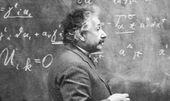 Phát hiện mới về hố đen đã giải đáp được câu hỏi Stephen Hawking? - Ảnh 2.
