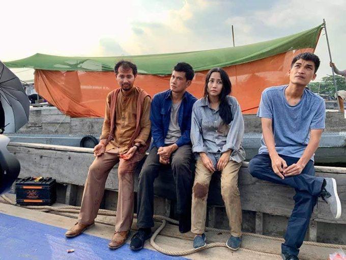Ốc Thanh Vân tiết lộ lý do 5 năm nay không đóng phim - Ảnh 7.