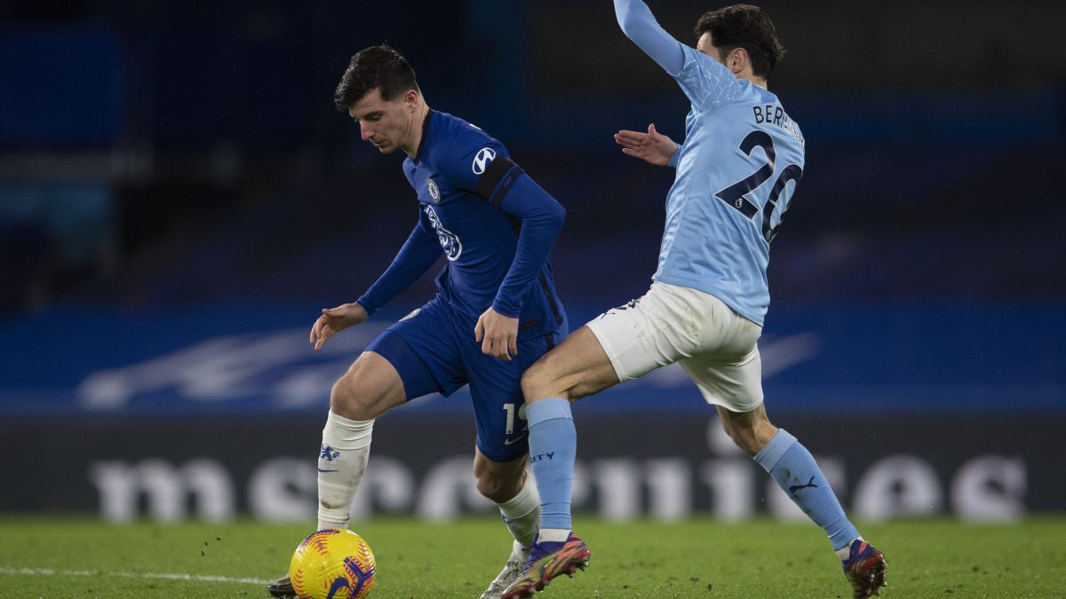 Soi kèo, tỷ lệ cược Chelsea vs Man City: Sự thực dụng lên ngôi - Ảnh 1.
