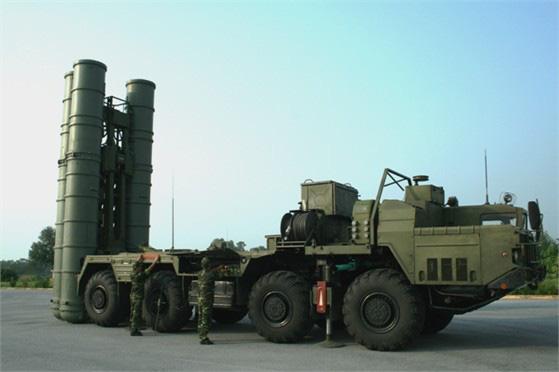 Những loại vũ khí mạnh nhất Quân đội nhân dân Việt Nam đang sở hữu - Ảnh 6.