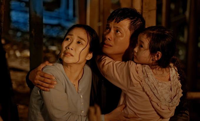 Ốc Thanh Vân tiết lộ lý do 5 năm nay không đóng phim - Ảnh 6.