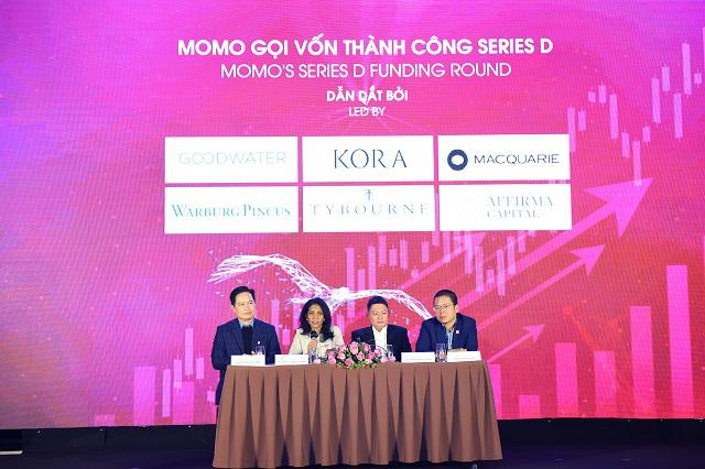 Những startup Việt đã gọi vốn được hơn 100 triệu USD - Ảnh 2.