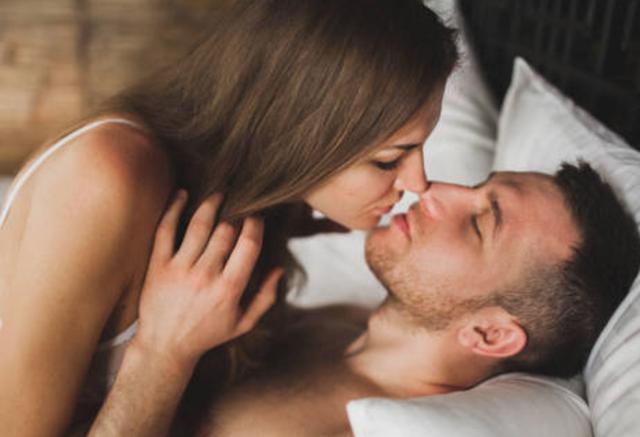 Trai 27 yêu tha thiết người tình 45 tuổi, muốn cưới nhưng bị chị từ chối - Ảnh 1.