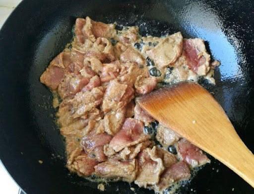 """""""Gia vị"""" đặc biệt giúp thịt bò xào non mềm, dậy mùi thơm - Ảnh 3."""